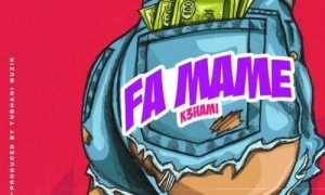 Lino Beezy – Fa Mame (K3hami) Ft. Kelvyn Boy, Blezdee