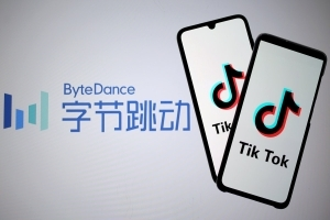 TikTok IPO Said to Be Planned by ByteDance to Win US Deal as Deadline Looms