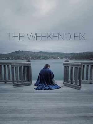 The Weekend Fix (2020)