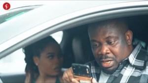 Broda Shaggi – Car Wash feat. Don Jazzy (Comedy Video)