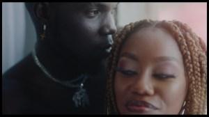 Jaywillz – Abena (Video)