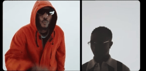 2Baba – Opo Video ft. Wizkid