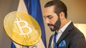 El Salvador Buys More Bitcoin — Country Now Holds 700 BTC – Featured Bitcoin News
