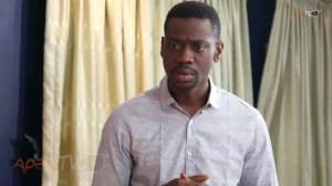 Ayedudu (2021 Yoruba Movie)