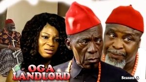 Oga Landlord Season 3