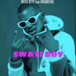 Musa Keys – Swati Boy Ft. Makhush