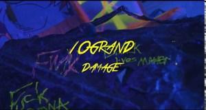 10 Grand - Damage (Video)