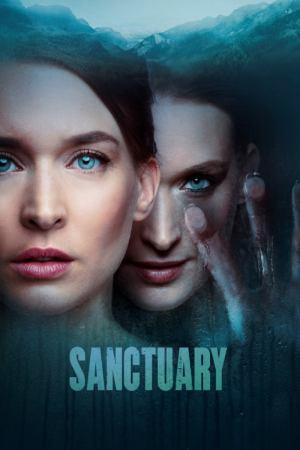 Sanctuary Season 01