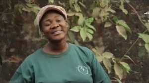 How a Poor Hardworking Girl Became Rich 2  (Old Nollywood Movie)