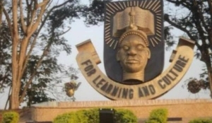 OAU Shuts School, Sends Students Home Over Coronavirus
