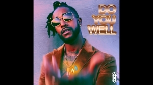 Omarion - Do You Well (Video)