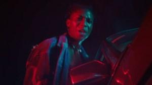 Kida Kudz – Ball Till We Fall ft. Bella Shmurda (Video)