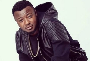 Fans Amazed As MC Galaxy Reveals The Incredible Sexual Encounters He Has Had Before (Video)