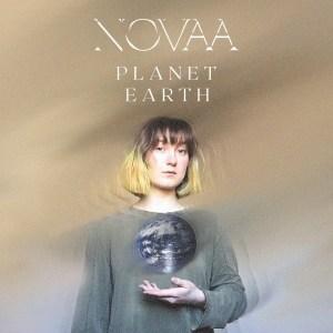 Novaa – Planet Earth