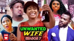 Unwanted Wife Season 7