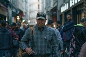 Matt Damon-Led Drama Stillwater Trailer Released