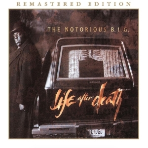 The Notorious B.I.G. Ft. The Lox – Last Day