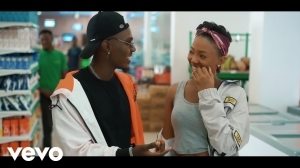 Spyro – For You (Video)