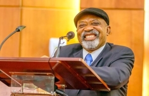School Feeding Programme: Why FG Is Sending Raw Food To Parents At Home — Ngige