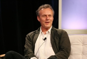 Biography & Net Worth Of Anthony Head