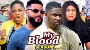 My Blood Season 8