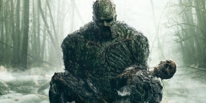 Swamp Thing Is A Massive Hit On The CW