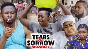 Tears And Sorrow Season 7