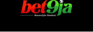 Bet9ja Surest Over 1.5 Odd For Today Wednesday June 30-06-2021