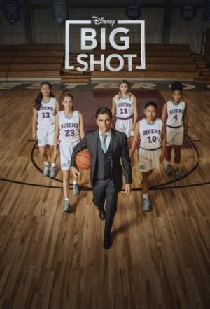 Big Shot S01E02