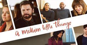 A Million Little Things S03E17E18