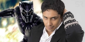 Black Panther 2 Casts Narcos Mexico Star As Villain