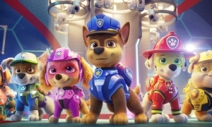 Paw Patrol: The Movie Gets Trailer Ahead of August Release