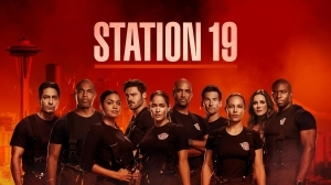 Station 19 S05E02