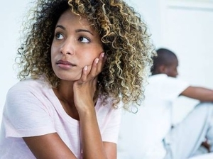 A MUST READ! Before You Start A Relationship With Anyone, Do This…