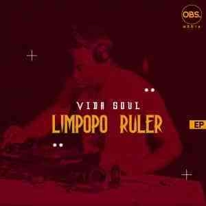 Vida-Soul – Vuma (Original Mix)