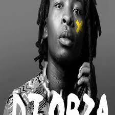 DJ Obza – Sunday Chillas 002