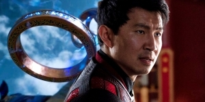 Why Marvel Said The Ten Rings Would Return, Not Shang-Chi