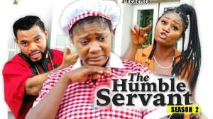 The Humble Servant Season 2