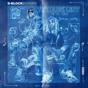 D-Block Europe - Cartier Rings