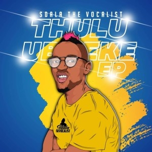 Sdala the Vocalist – Zumshebele Ft. Blacca