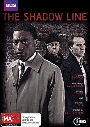 The Shadow Line S01 E05