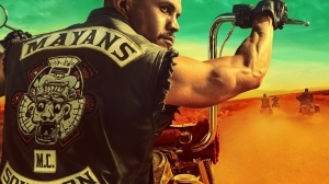 Mayans M.C S03E06