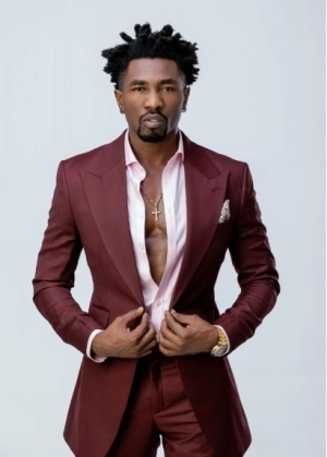 BBNaija: I Wish Trolls Can Leave Tega Alone And Face Me – BBNaija Star, Boma Blows Hot