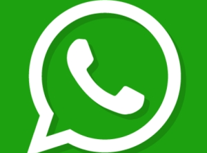 Aside From Adamu Garba's Crowwe, Which Other Chat App Can Conveniently Replace WhatsApp?