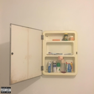 Fat Nick – When the Lean Runs Out
