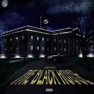 Sleepy Hallow – The Black House (EP)