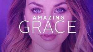 Amazing Grace 2021 S01E06