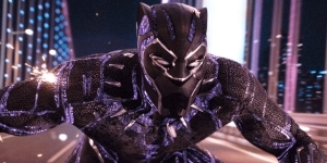 Black Panther 2 Expected to Start Filming June 2021