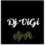 Dj Vigi & SoLution – Thethela Nkosi