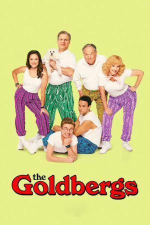 The Goldbergs 2013 S08E13